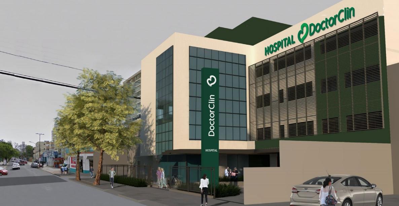 Hospital Dia - HDC Porto Alegre - Previsão 2022