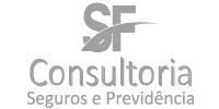 SF Consultoria